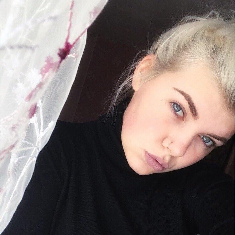 nov22ost_(2)