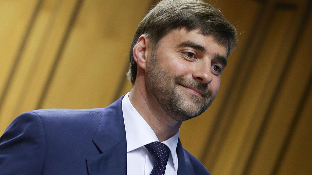 Единоросс Сергей Железняк незадолго до попытки переворота развил в Черногории небывалую активность