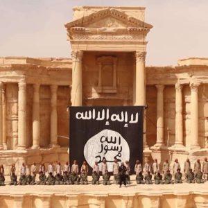 ISISExecutionAtPalmyra