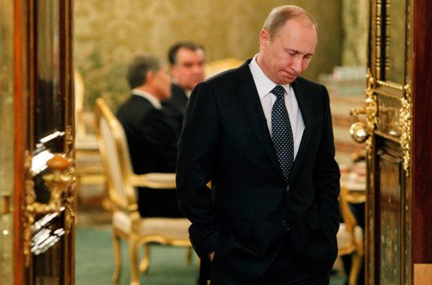 Vladimir-Putin3