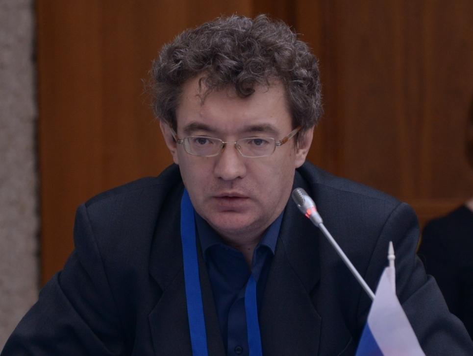 Эксперты о запрете импортных дефибрилляторов и томографов: в РФ достойных аналогов не производят