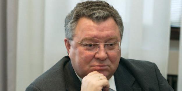 Ректоры ведущих российских вузов приветствовали сокращение финансирования своих учреждений