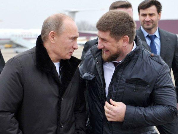 Ситуация с правами человека становится хуже везде: и в РФ, и в США, и в КНДР— доклад Amnesty International