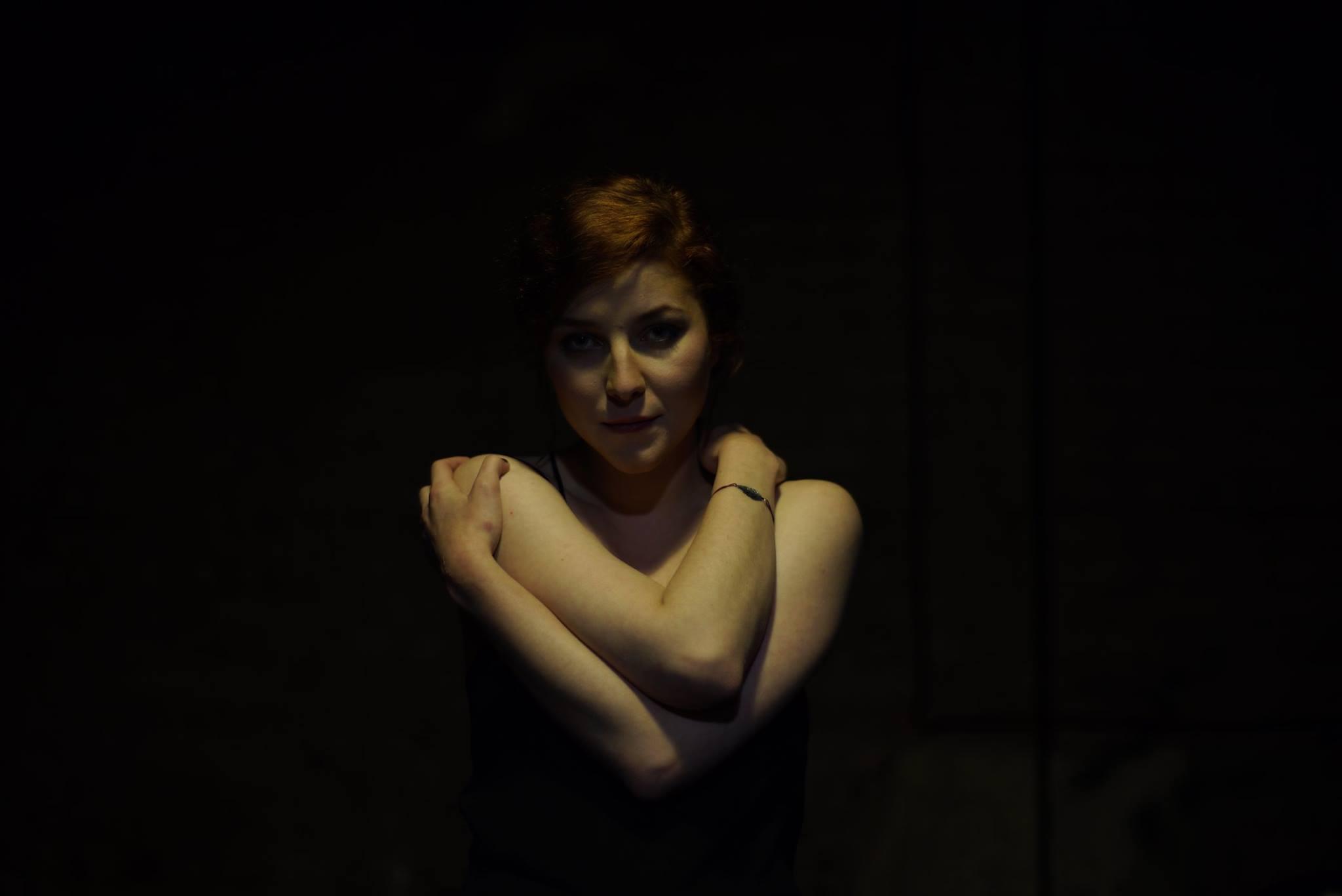 Гений и его злодейство. Насиловал ли Павленский актрису «Театра.doc»?