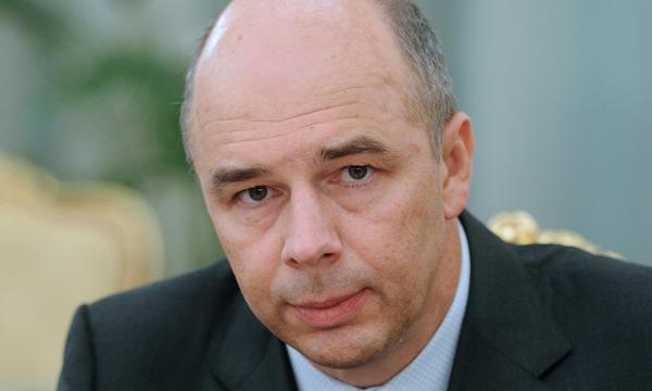 ITAR-TASS: MOSCOW, RUSSIA. SEPTEMBER 27, 2011. Acting finance minister Anton Siluanov at a meeting of top Russian government ministers. (Photo ITAR-TASS / Valery Sharifulin)  Ðîññèÿ. Ìîñêâà. 27 ñåíòÿáðÿ. Èñïîëíÿþùèé îáÿçàííîñòè ìèíèñòðà ôèíàíñîâ ÐÔ Àíòîí Ñèëóàíîâ íà çàñåäàíèè ïðåçèäèóìà ïðàâèòåëüñòâà ÐÔ. Ôîòî ÈÒÀÐ-ÒÀÑÑ/ Âàëåðèé Øàðèôóëèí