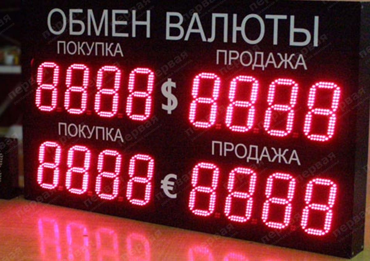 картинки обменный курс для жителя