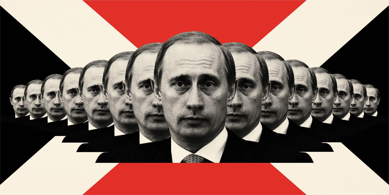 NewYorker_RussianElectionInterference_puttin2_cs5