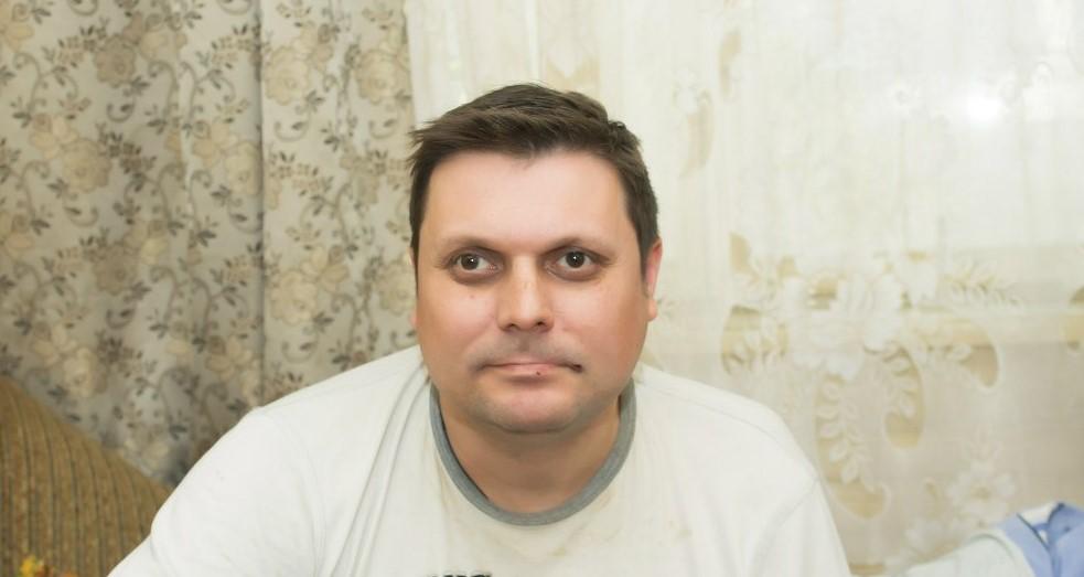 Голоса Крыма— 3 года спустя. Инфляция, цензура, разочарование