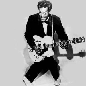 Chuck_Berry_1957-2