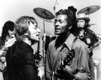 John_Lennon_Chuck_Berry