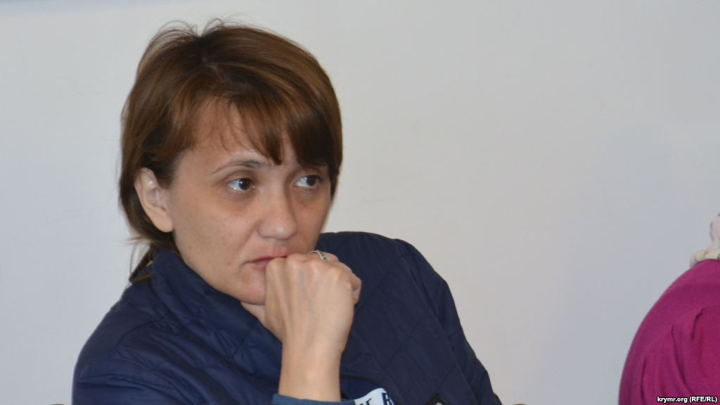 Ленора Дюльберова