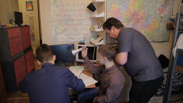 Platnyj-vezd-v-Moskvu