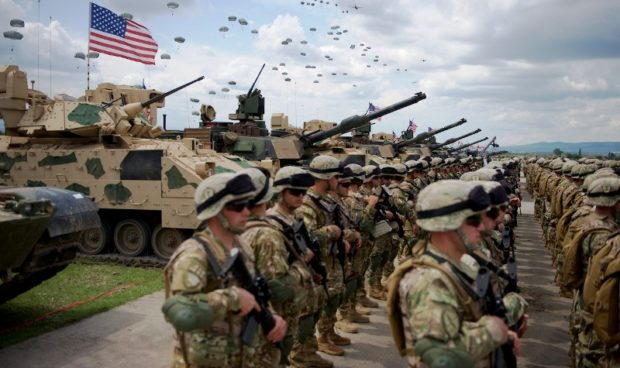 Самая-сильная-армия-фото_10