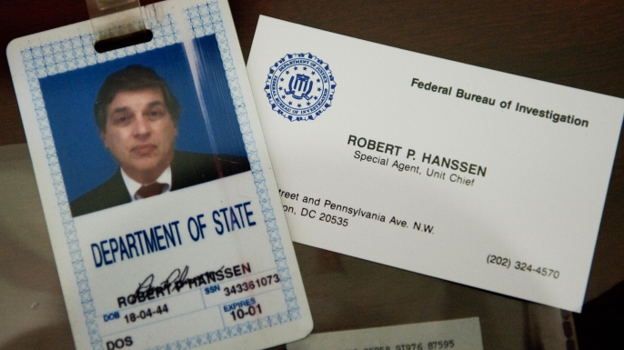 list-6-double-agents-hanssen-87222882-E