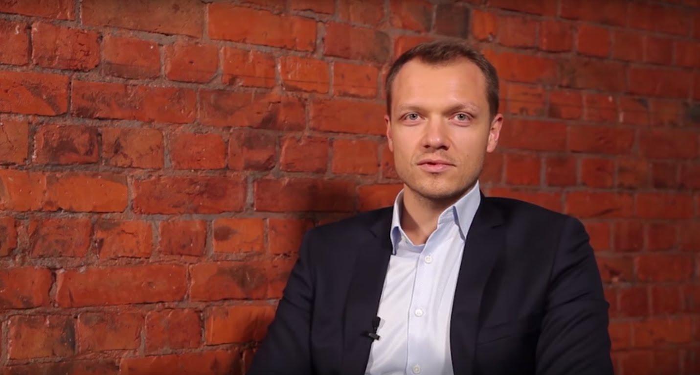 Золотая молодежь: чем занимаются дети Иванова, Патрушева, Бортникова и других российских госуправленцев