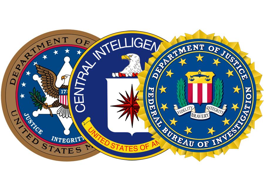 us_agencies-9415bf23a9af575b