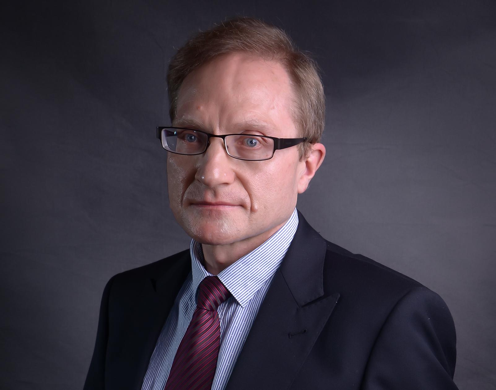 Михаил Дмитриев: Дно достигнуто, но быстрого роста при нынешнем сценарии не будет