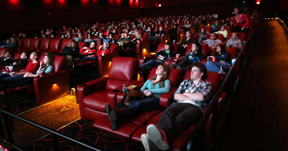movie theater assigned seating Being assigned a seat in amc theaters can be time a big hassle.