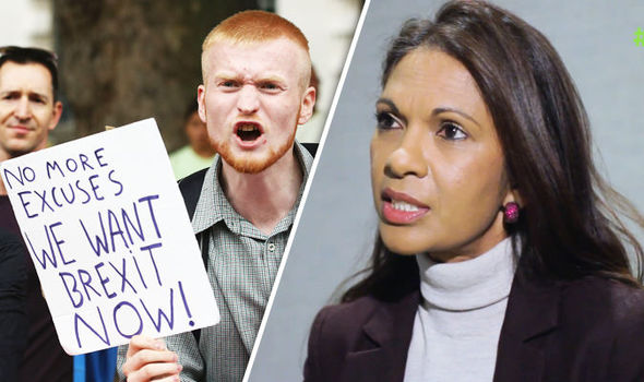 Gina-Miller-claims-voters-did-not-understand-Brexit-737916