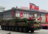 North_Korea_Nukes_5L4PB3S