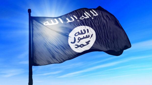 islamic_state_flag_by_batya_1431-d82wpsz