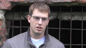 Основатель «Гулагу.нет»: тюремные медики обслуживают интересы оперативного управления