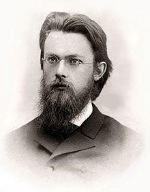1889-VernadskyVI-Paris