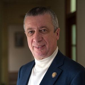 Вадим Клювгант: «Решение по Дадину будет сдерживающим фактором для любителей уголовных репрессий»