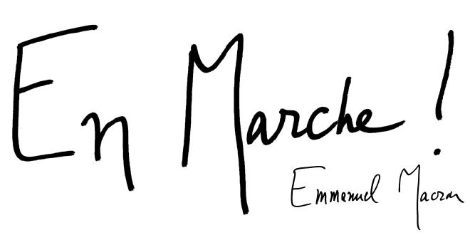 En_Marche_Emmanuel_Macron