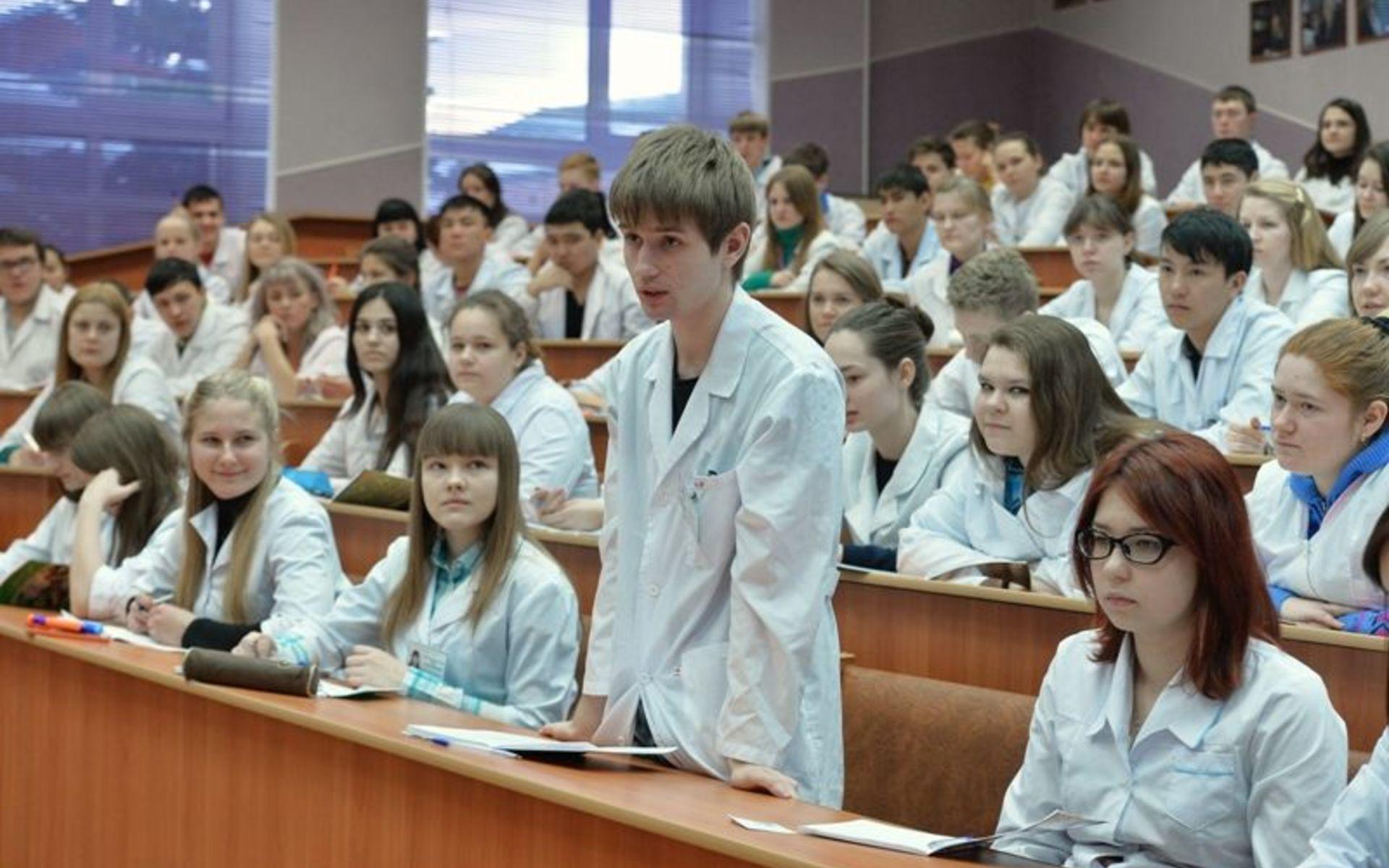 Директор Фонда профилактики рака Илья Фоминцев: 90% выпускников медвузов гарантированно убили бы своих пациентов