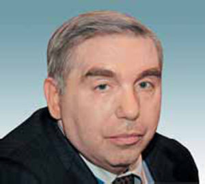 Военный эксперт Александр Коновалов: Сирия— плохо управляемый процесс, в который мы вляпались очень глубоко