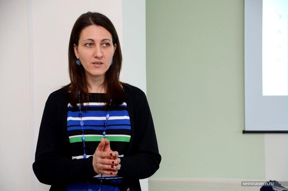 Юрист Галина Арапова : «После решения ЕСПЧ Россия должна изменить закон о гей-пропаганде. Но вряд ли станет»