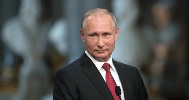 В 84 регионах России реализуют проект ЦУР