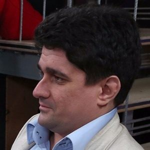 Адвокат Вадим Прохоров: «Процесс по делу об убийстве Немцова стал позором правоохранительной системы»