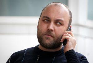 Петр Шкуматов о слиянии «Яндекса» и Uber: Сначала они вынесут с рынка конкурентов, а потом выкрутят руки пассажирам