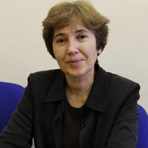 Наталья Зубаревич: Новые губернаторы — чужие для большинства регионов