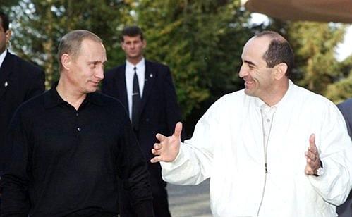 «Такой уровень политической культуры»: 7 глобальных международных конфузов Путина и Лаврова