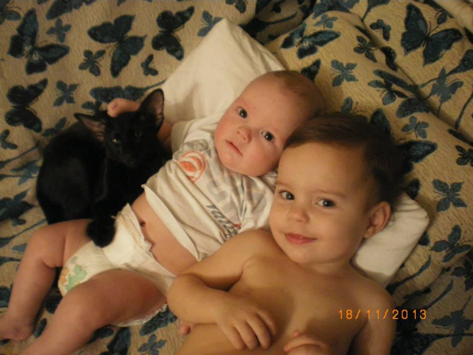 Усыновлю ребенка с детдома фото детей