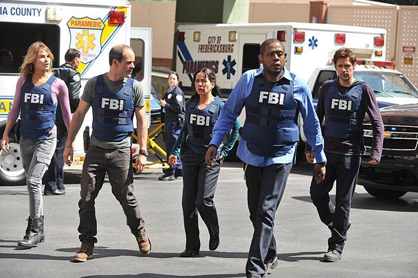 Операция «Hollywood». BuzzFeed нашло свидетельства того, как в обмен на помощь ФБР в Голливуде переписывают сценарии