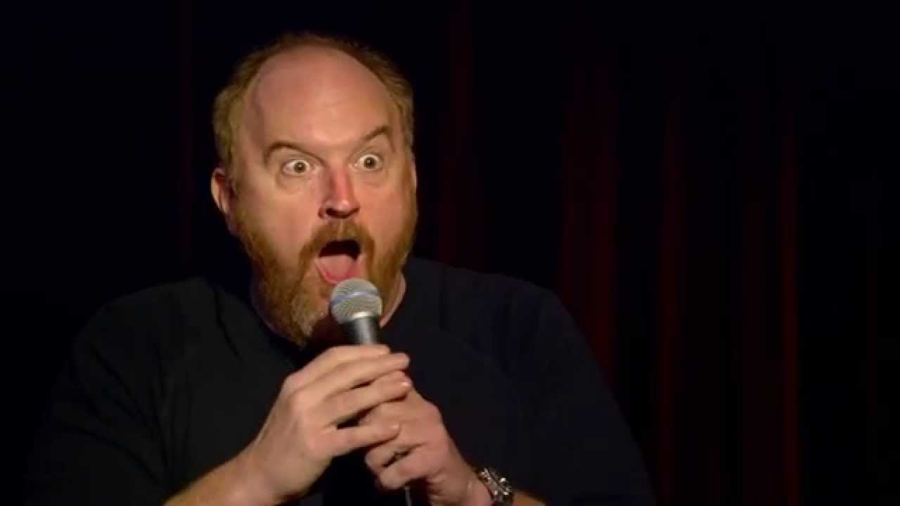 louis ck 2017: not a vintage year for alleged serial sex offenders first weinstein, then spacey, and now we can't go to louis ck's new film because he happened to have exposed himself to upwards of.
