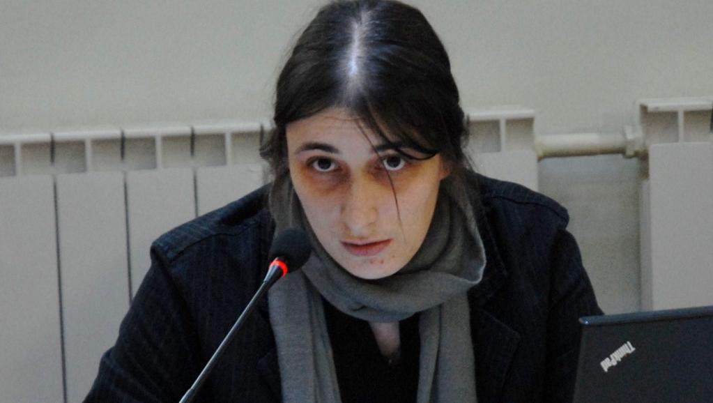 Эксперт центра «Сова»: политических активистов могут начать шантажировать детьми
