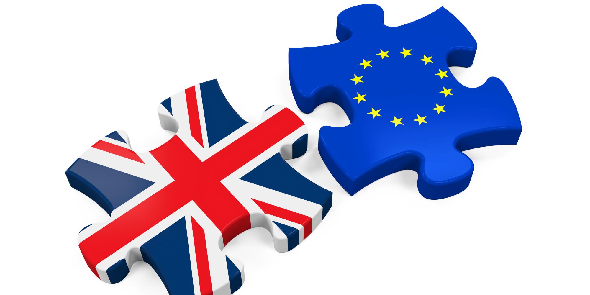 New Statesman: Можно ли остановить Brexit