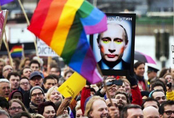 Гомосексуальность на аландских островах