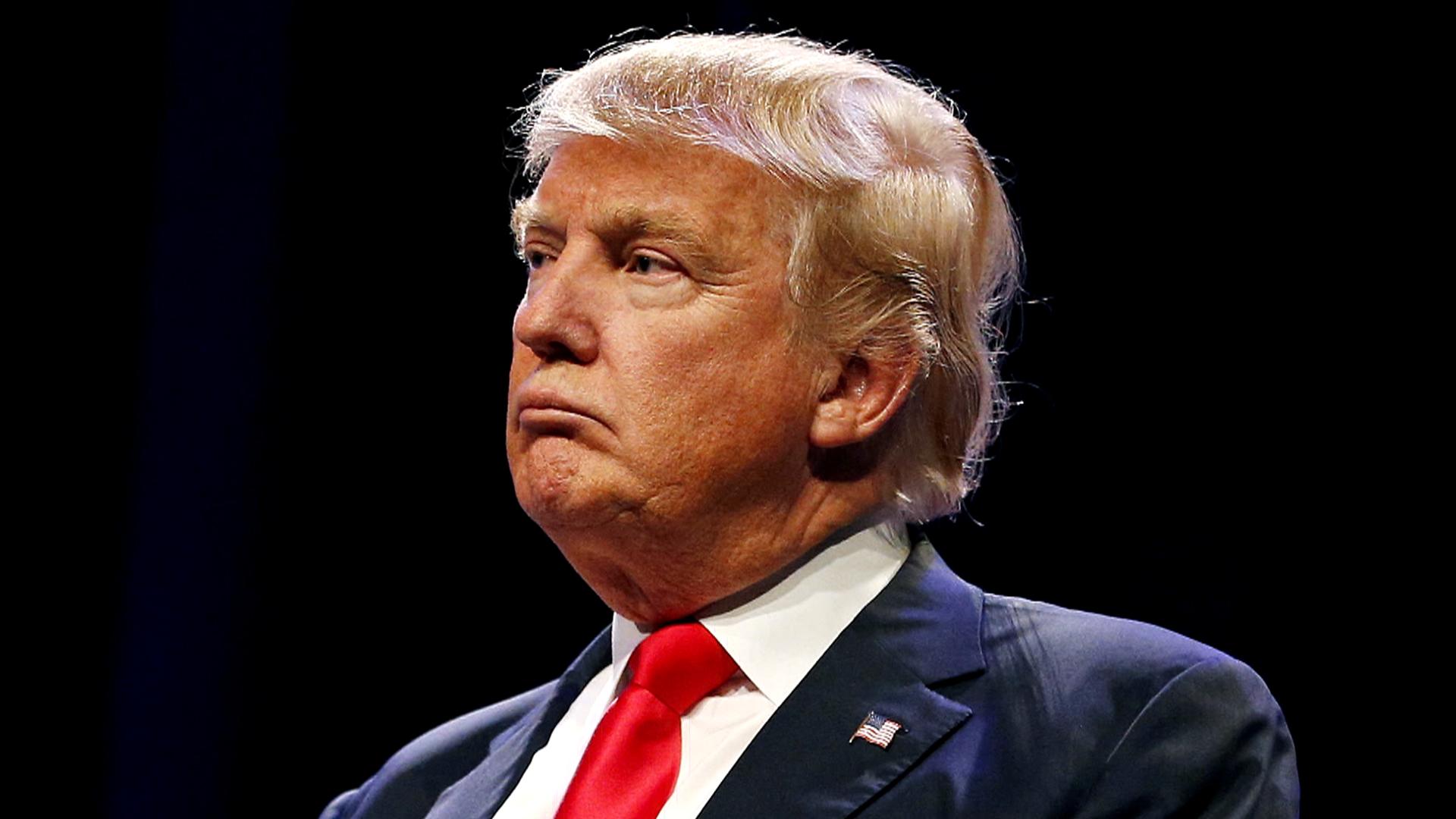 WP усомнилась в реалистичности планов Трампа по экспорту СПГ в ЕС