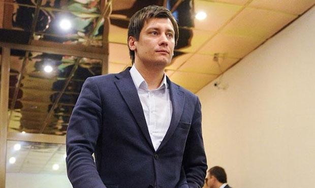 Картинки по запросу Как Дмитрий Гудков пытается не стать мэром Москвы?