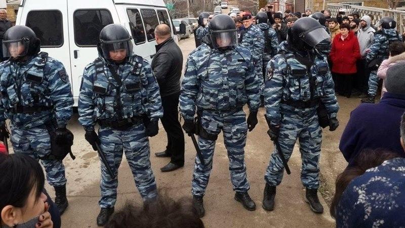 Массовые аресты, пытки и суровые приговоры для членов «Хизб ут-Тахрир»: чем они провинились?
