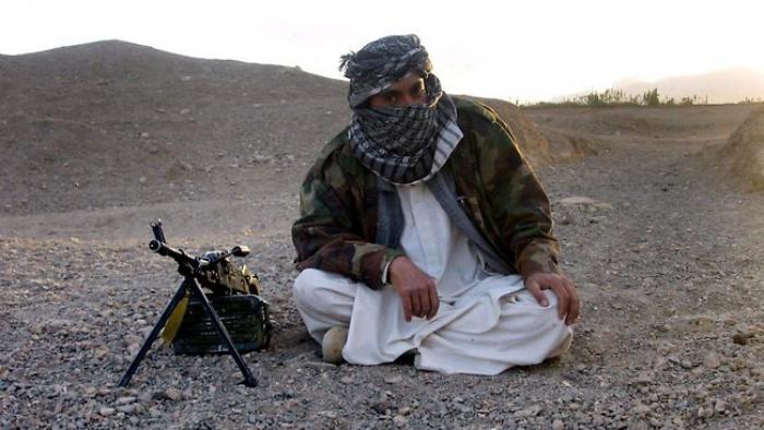34572-INNERRESIZED600-700-717396-afghanistan-us-war-anniversary-taliban-files.jpg