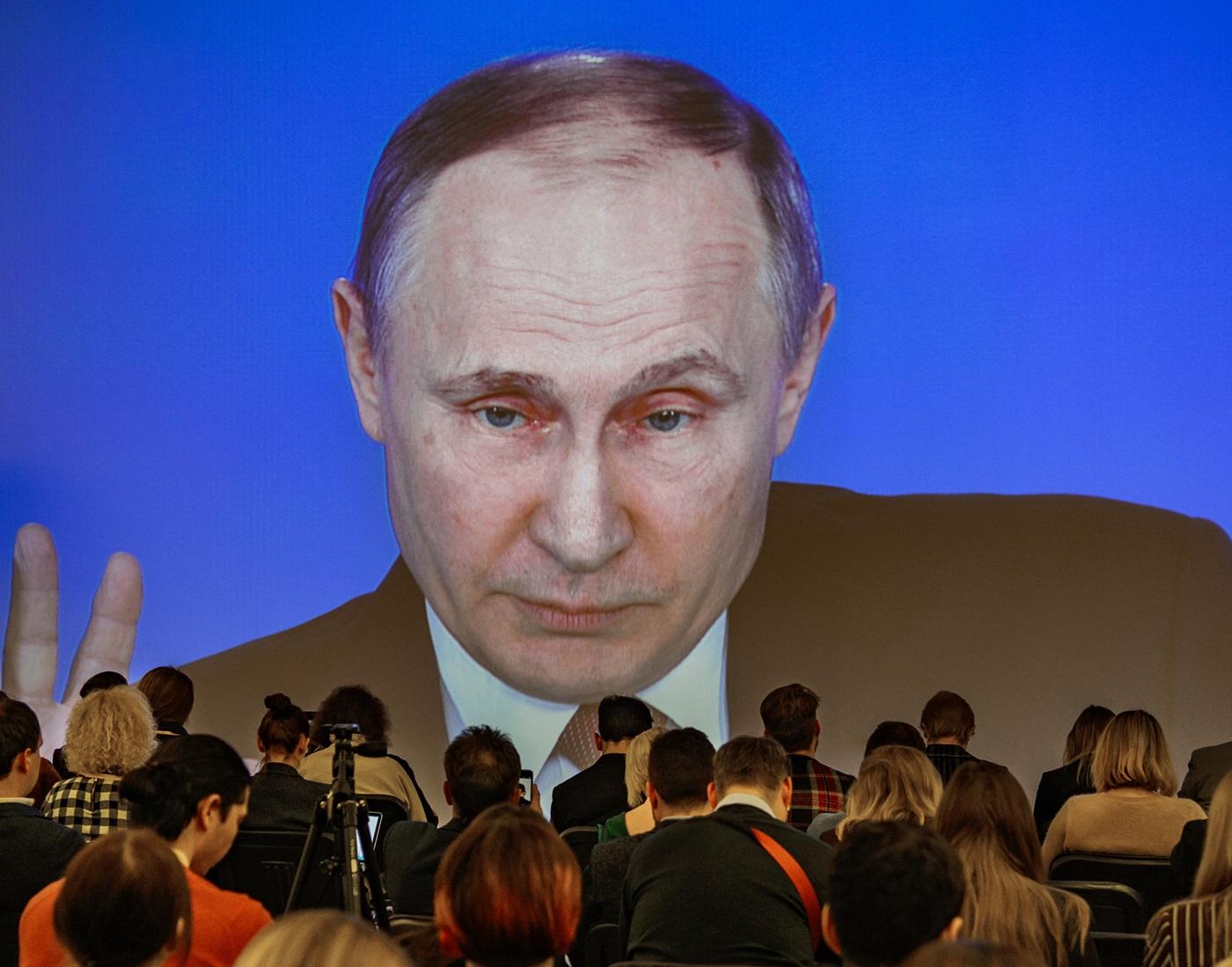 Картинки по запросу Россия лжет