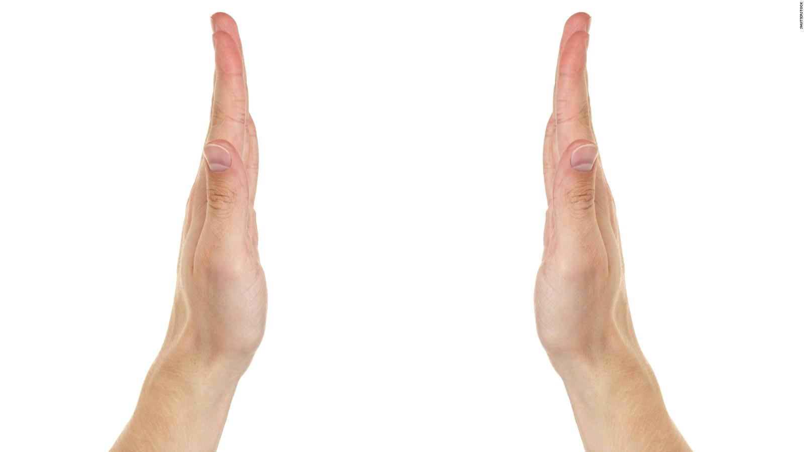 Толерантность коррелирует с величиной пениса, показали результаты масштабного исследования