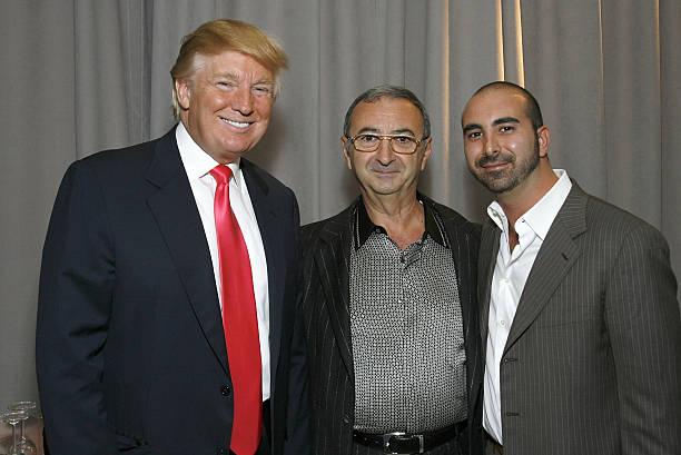 """""""Людина, чию дупу ви щойно цілували, зробила це"""", - австралієць, який втратив трьох дітей у МН17, розніс Трампа за зустріч із Путіним - Цензор.НЕТ 7534"""